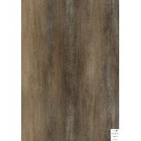Buy cheap Fire-proof  Loose Lay Flooring , Loose Lay Vinyl Planks 0.1-0.7 mm Wear Layer from wholesalers