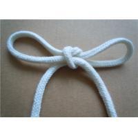 woven nylon  webbing wholesales webbing nylon webbing strap