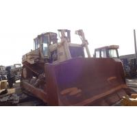 Buy cheap low price used bulldozer D9N, used bulldozer for sale from wholesalers