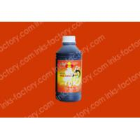 Buy cheap Environmentally friendly Mimaki Solvent Inks(SS2)-SS2 Solvent Inks from wholesalers