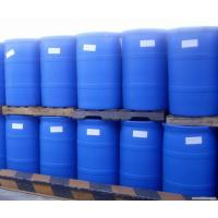 Buy cheap PDMS/Polydimethylsiloxane /Dimethicone/Simethicone/Low viscosity dimethyl silicone fluid 1000 cst silicone oil from wholesalers