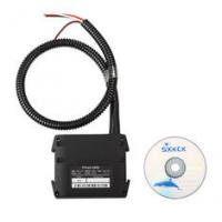Buy cheap Mercedes / MAN / Scania Truck Diagnostic Tool Original Truck Adblue Emulator 8 - In - 1 from wholesalers