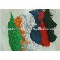 Buy cheap Pure-polyester Powder Coating from wholesalers