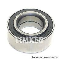 Buy cheap Timken 517007 Front Wheel Bearin     front wheel bearing       power transmission solutions from wholesalers