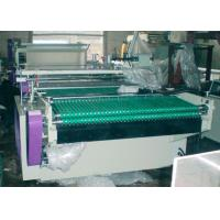 Buy cheap QP-1600 Big size plastic air bubble protection bag making machine from wholesalers