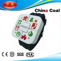 Buy cheap Vibrator Watch Receiver from wholesalers