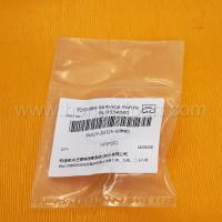 Buy cheap Developer Timing Belt Pulley for Toshiba e-STUDIO 355 356 357 455 456 457 507 (6LH53434000) from wholesalers