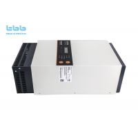 Buy cheap 4 hours backup ups price TBB Solar inverter 48VDC 8KW available home standby generators from wholesalers