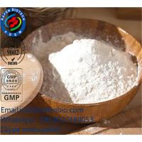 Buy cheap Sell Top Quality Anti-Anemia Raw Material Dextraven 40 CAS 9004-54-0 from wholesalers