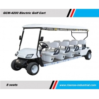 Buy cheap Electric golf scooter cart to golf club/ Mini electric golf trolley hot sales with great quality from wholesalers