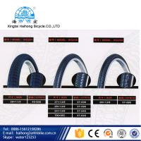 Buy cheap bicycle spare parts bike tyre 700x32/38C inner tube from wholesalers