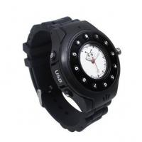Buy cheap C5 Watch Mobile Phone,Wrist Mobile Phone, First Children GPS Watch Phone SOS phone watch w from wholesalers