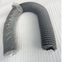 Buy cheap Aquarium Flexible Rubber Air Diffuser Bubble Hose Aeration Tube from wholesalers