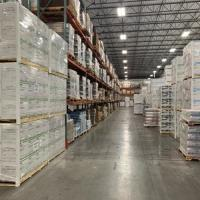 Buy cheap LCL FCL International Shipping Company  Storage Goods And Quality Checking from wholesalers