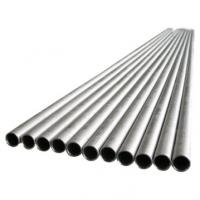 stainless steel tube/ duplex pipe UNS S31803/S32205/S32750/S32760