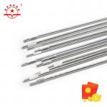 Buy cheap 3.0mm 2KG Per Roll Er5356 Aluminum Welding Rods from wholesalers