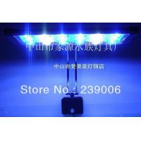 Buy cheap JY-165-18w LED Aquarium Light Marine Aquarium Clip Lamp _18W from wholesalers