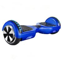 Buy cheap 2018 Hot Sale Two Wheel Self Balance Scooter Hoverboard with Bluetooth and LED Light,UL2272 Certified  China Factory from wholesalers