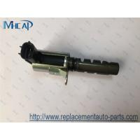 Buy cheap Engine Variable Timing Solenoid Oil Control Valve Toyota Crown Lexus SC430 GS300 LS4300 from Wholesalers