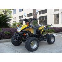 Buy cheap 50cc ATV with EEC certification,4-Stroke,automatic with reverse.Good quality product