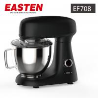 Buy cheap Easten 1000W Home ElectricStandMixer/ Heavy Duty 1.5kg KitchenStandMixerWith Rotating Bowl from wholesalers