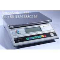 Buy cheap 3kg 0.1g Electronic Weighing Scale Balancing Scale TCS-C JS-E JS-B NKS CHS CNS from wholesalers