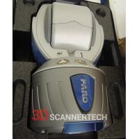 Buy cheap Faro Vantage Laser Tracker product