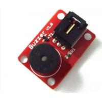 Buy cheap Arduino Special Sensor Shield V4.0 Digital Buzzer ( A / D ) from Wholesalers