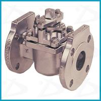 Buy cheap PTFE Lined Plug Valve/PCTFE Lined Plug Valve from wholesalers