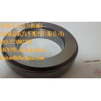 Buy cheap 30502-90005 CLUTCH release bearings product