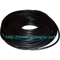 Buy cheap O ring cord from wholesalers