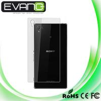 Buy cheap 0.3mm Hot Real Tempered Glass Film Screen Protector for Sony Xperia Z1 L39H from wholesalers