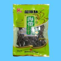Buy cheap Hand-made 50g Superfine Roasted Kelp Knots from wholesalers
