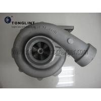 Buy cheap Komatsu Earth Moving TA4532 Turbo 465105-0002 6152-81-8310 Turbocharger for product