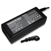 Buy cheap OEM 18.5V 3.5 A power charger for Hp PA-1650-02HC laptop from wholesalers
