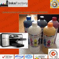 Buy cheap Garment Printer Ink for Anajet Mpower MP5/MP10 from wholesalers