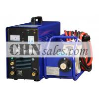 Buy cheap MIG-200FS 220V MIG/MAG Welding Machine/professional/MIG/mig welder from wholesalers