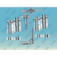 Buy cheap container lock kits assembly 34mm from wholesalers