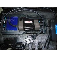 ISUZU 24V Adaptor ISUZU heavy duty Truck diagnostic scanner