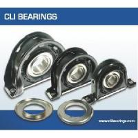 Buy cheap Center Support Bearing for Trucks and Passenger Cars from wholesalers