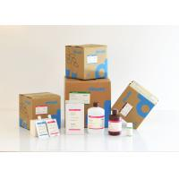 Professional Medical Lab Reagents Cell Counter Reagents 24 Months Expiry