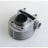 Buy cheap Motorcycle Suzuki Engine Block , Wear-Resisting 4 Stroke Single Cylinder HJ-100 from wholesalers