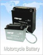 Buy cheap Motorcycle Battery /motor battery /motorbike battery/electric scooter battery/toy battery from wholesalers