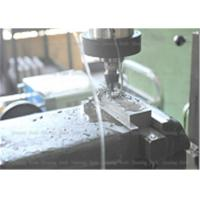 Buy cheap Digital Ultrasonic Assisted Machining , Milling Ultrasonic Machining Products For Metal Processing product
