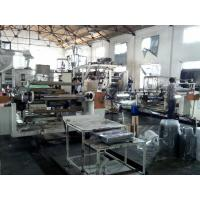 Buy cheap Three Roll Calender Machines PET Sheet , Packing Machines from wholesalers