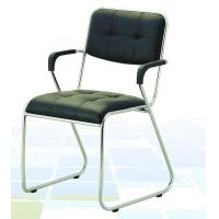 Message chair quality message chair for sale for Plastic baroque furniture