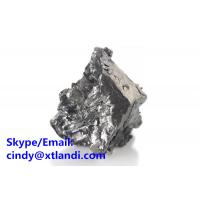 Buy cheap CAS No.7429-91-6 Dysprosium High purity 99.95% Chinese manufacturers cindy@xtlandi.com from wholesalers