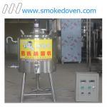 Buy cheap 50L Juice/Milk pasteurization machine, pasteur machine from wholesalers