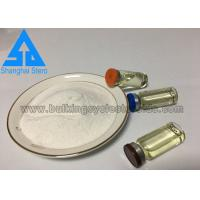 Buy cheap Proviron Raw Powder Bulking Cycle Steroids for Bodybuildilng Hormone Drugs product