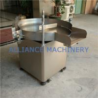 Buy cheap Veterinary / Disinfectant Liquid Filling Line , Liquid Production Line For Dental Liquid from wholesalers